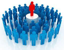 Philosophy of Nursing Leadership Essay Example for Free