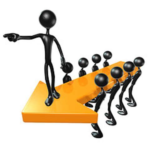 Philosophy of leadership essay